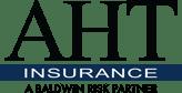 AHT - A Baldwin Risk Partner - Logo - Final