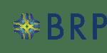 BRP 03 - Horizontal Left Icon