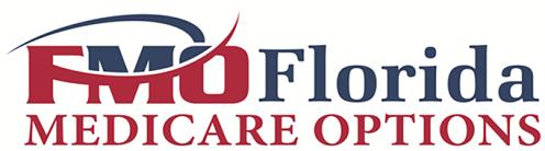 Florida Medicare Options Logo