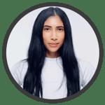 Headshot_circle-AnjaliCamara-Cyber