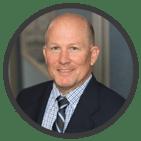 Headshot_circle-LukeVaughan-OSHA