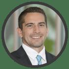 Headshot_circle-MattMontoya-OSHA