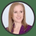 Headshot_circle-MelaniePaul-OSHA