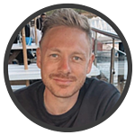 Headshot_circle-MichaelSpinks-Cyber