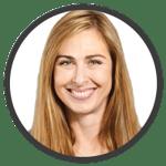 Headshot_circle-SuzanneCox-Ransomware