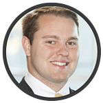 Headshot_circle-TrevorWilliams-Ransomware
