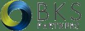 bks-transparent